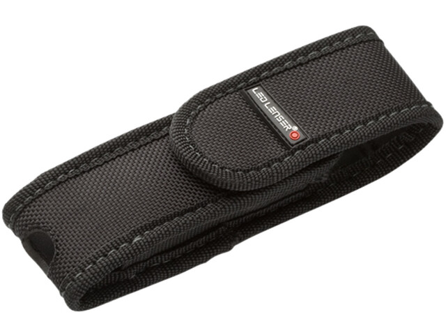 Led Lenser Pouch Type A black